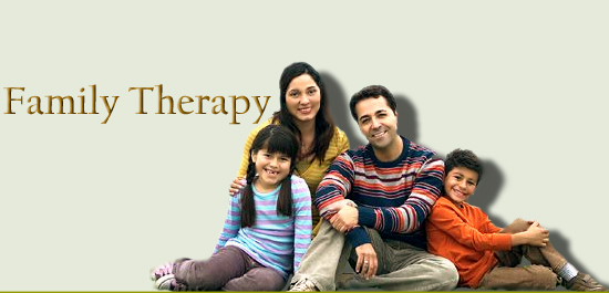 therapy images